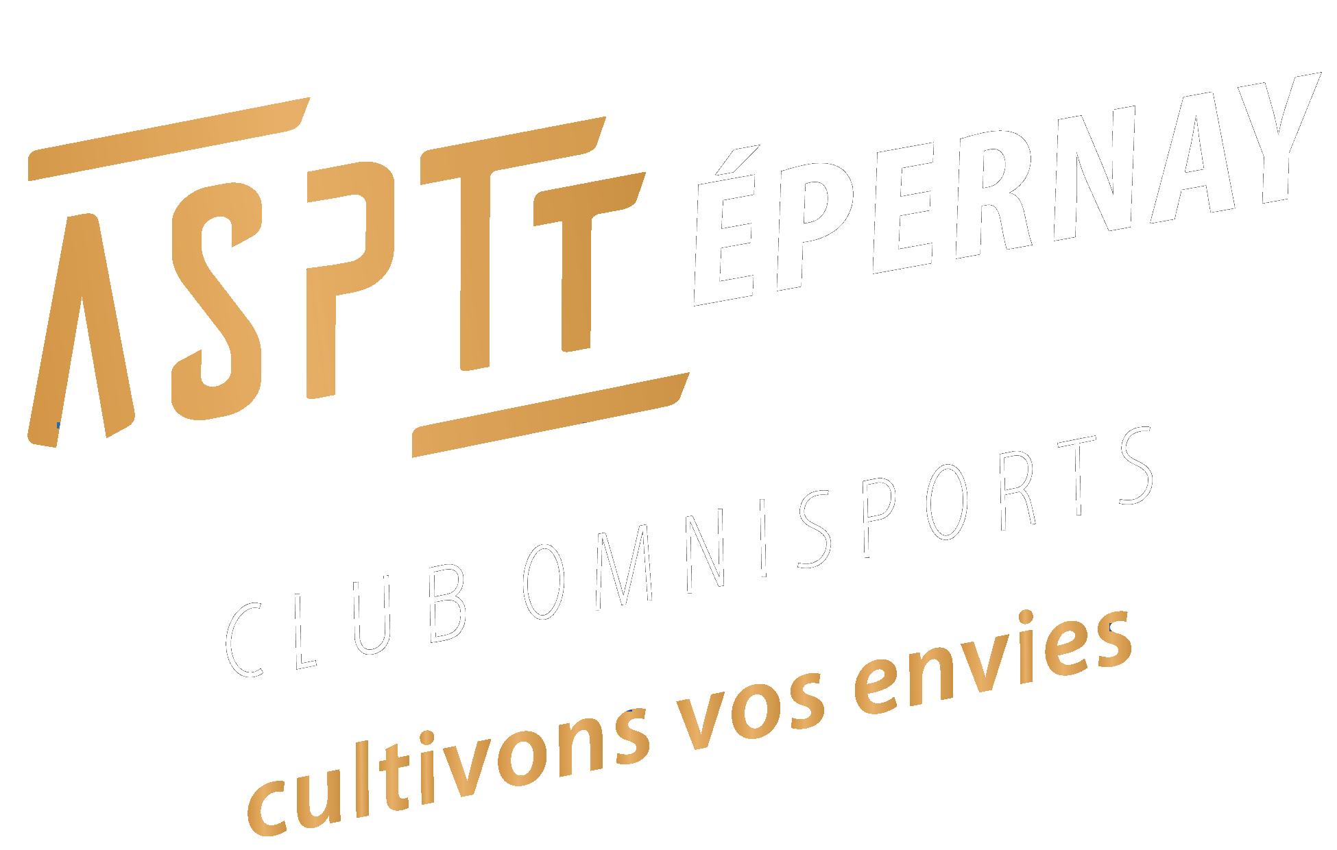 ASPTT Epernay