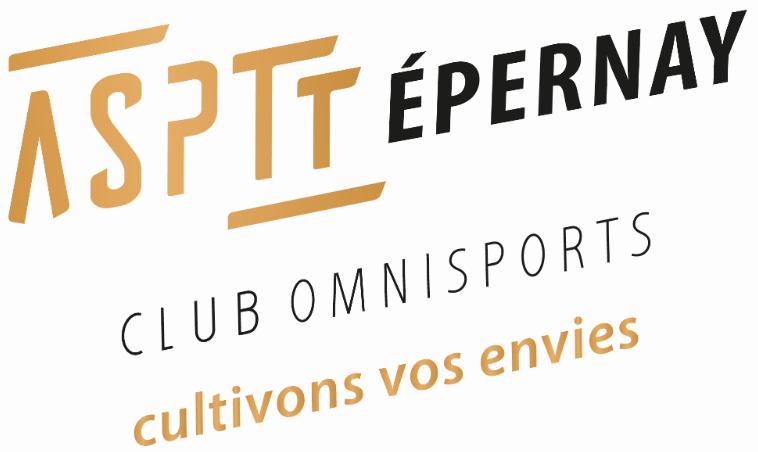 1 club, 26 activités